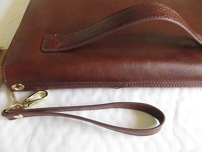 3d86986cb4 Premium Ping Pong Paddle Table Tennis Racket Bat Case Bag Cover Mini  Briefcase