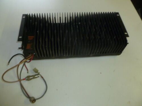 Motorola MSF5000 Power Amplifier TTF1212B lo2
