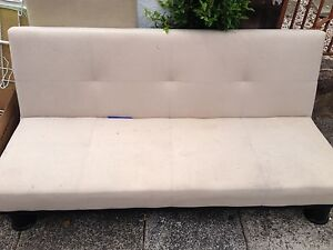 Couch, table, rugs and an assortment of random stuff Enmore Marrickville Area Preview