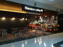 FAST PACED CAFE FORSALE Raymond Terrace Port Stephens Area Preview