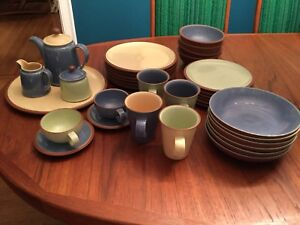 Dishes Plate Denby | Kijiji in Alberta. - Buy, Sell & Save with ...