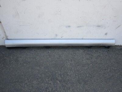 dp80711 Acura TL 1999 2000 2001 2002 2003 LH Side Rocker Panel Moulding OEM