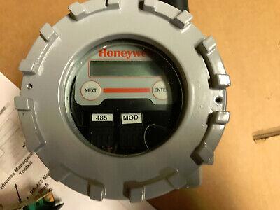 New Honeywell WBR-AK Base Radio XYR5000 Wireless Transmitter for sale  Shipping to Nigeria