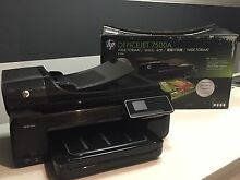 HP Officejet 7500A All In One Wide Format Printer/Scanner Inglewood Stirling Area Preview