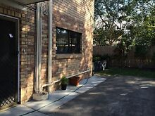 Spacious ground floor unit for rent, internal garage, two bedroom Ascot Brisbane North East Preview