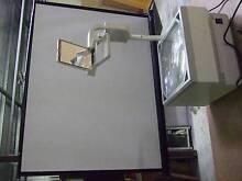Overhead Projector and Screen Parklands Mandurah Area Preview