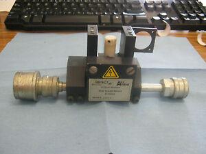 Impact-Welding-ARC-Agent-Model-01-10006-Wire-Speed-Sensor-W2