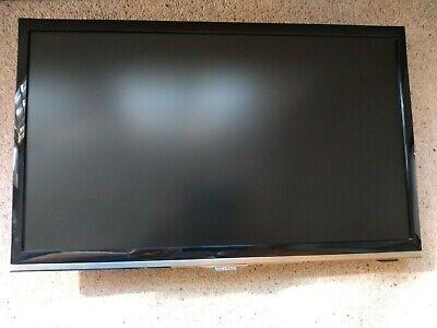 Samsung Series 5 UE22H5000AK 22