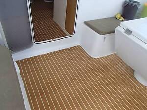 Marine Carpet Kangaroo Point Brisbane South East Preview