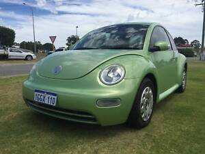 Vw beetle for sale buy new and used cars in perth region wa vw beetle for sale buy new and used cars in perth region wa cars vans utes for sale fandeluxe Gallery