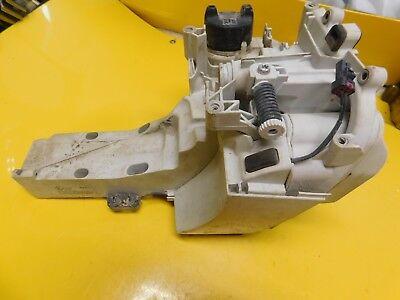Gas Fuel Tank Housing For Stihl Cutoff Saw Ts500  -----  Box 1680 A