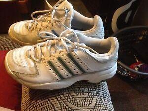 Adidas tennis shoes Hamilton Hill Cockburn Area Preview