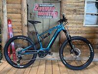 *NEU* Lapierre Overvolt TR 4.5 W Yamaha PW-ST 500Wh Intube eMTB Nordrhein-Westfalen - Waldbröl Vorschau