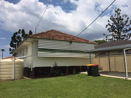 Lovely 3 bedroom home in Inala - great location