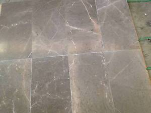 Tiles, natural stone, for wall or floor Silverwater Auburn Area Preview
