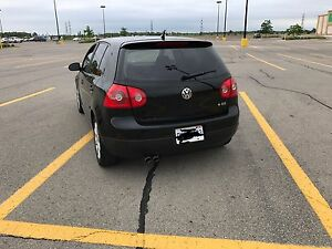 2007 Volkswagen rabbit MINT