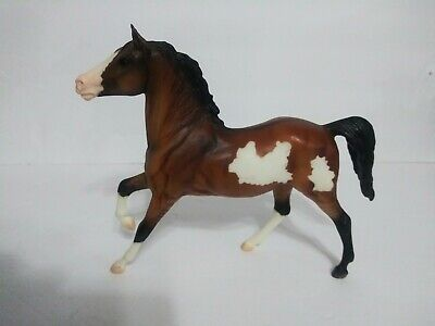Breyer Traditional Model Horses Vintage Adult Horse