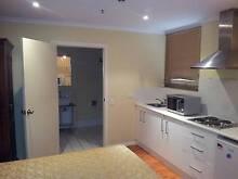 Studio apartments in the CBD Adelaide CBD Adelaide City Preview