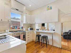 ROOM AVAILABLE TOP END CAULFIELD NORTH SHAREHOUSE Caulfield North Glen Eira Area Preview