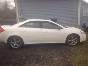 Looking to buy vehicles that won't pass inspection