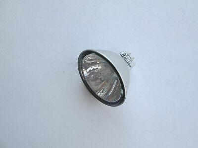 6 St. Paulmann HALOGEN Reflektor Akzent 832.09 Sockel alu 35 Watt 12V GU5,3      - Akzent Akzent 12v