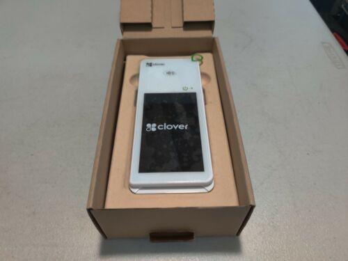 Clover Flex - C401U - POS Device