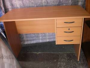 Credenza Perth Wa : Desk credenza drawers in perth region wa gumtree australia free