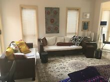 comfortable home with two rooms available  near Adelaide CBD Kurralta Park West Torrens Area Preview