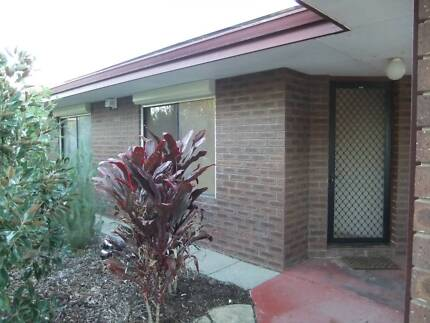3 BR House and 2 BR Granny Flat Midland Swan Area Preview