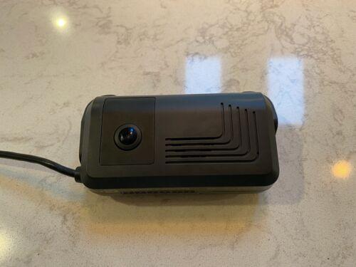 CM32 - Samsara AI Dashcam