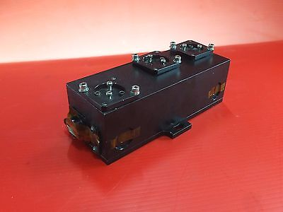 Rofin Sinar Laser Type Yagdiode 50 100 Reflection Mirror -rs Marker