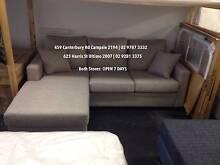 Quality Australian Made Brand New Sofa Sydney City Inner Sydney Preview