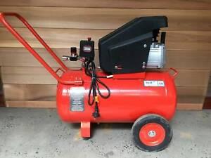 Full Boar 2.5HP Direct Drive Air Compressor