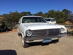 1965 Holden HD Cowaramup Margaret River Area Preview