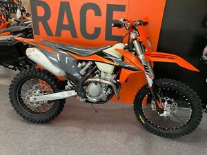 New 2021 KTM 350EXC-F now available to purchase - $16265 Bunbury Bunbury Area Preview