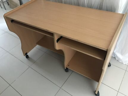 Study Desk Table - Urgent Sale!!!!!