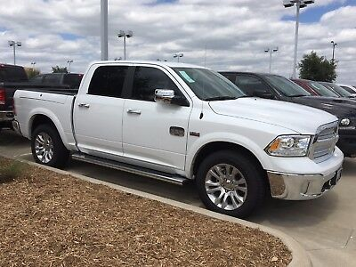 2009-2017 DODGE RAM 1500 FACTORY STYLE FENDER FLARES - SMOOTH