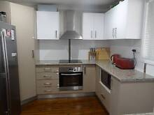 Three Year Old Kitchen For Sale Kings Langley Blacktown Area Preview