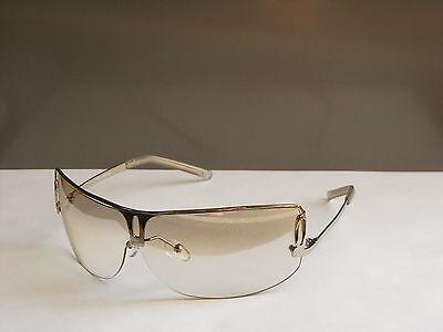 Style Modern Herren / Damen Sonnenbrille UV 400 Modell 24 mit Verlaufsgläsern !