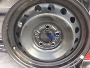 16 inch 5 stud 115.4pcd rims and hub caps Honda Ford Mazda Suzuki Canley Vale Fairfield Area Preview