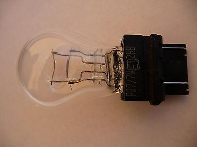 1 Stück  P27/7W  Lampe 12V Sockel Ww,5x16q Osram 3157 Speziallampe ++ TOP ++ gebraucht kaufen  Hauzenberg