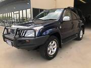 2008 Toyota LandCruiser Prado GXL Diesel Auto *$149 Per Week Maddington Gosnells Area Preview