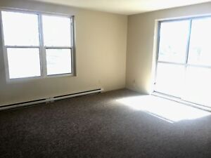 Student 4 Bedroom Apartments //  Directly across from UW