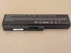 Laptop Battery *New* with warranty Maroochydore Maroochydore Area Preview