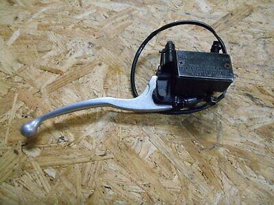 QuadBoss Master Cylinder Seal Kit  18-1012QB