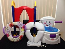 Toilet Training Bundle Butler Wanneroo Area Preview