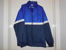 Lyndhurst Secondary College Waterproof Jacket Size XL UNISEX Cranbourne East Casey Area Preview