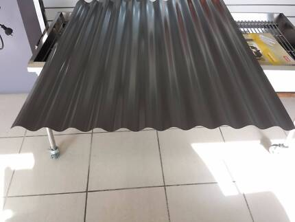 Roof Sheeting $ 8.00 Meadowbank Ryde Area Preview