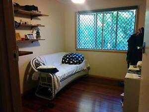 Room for rent share house Graceville Brisbane South West Preview