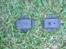 Engine mounts for hilux 2.8 diesel Moulden Palmerston Area Preview